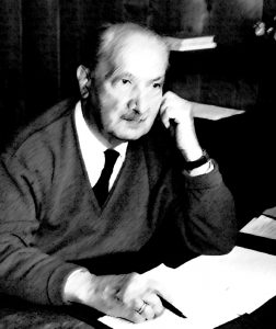 heidegger-at-his-desk_Test1_DarkStrokes